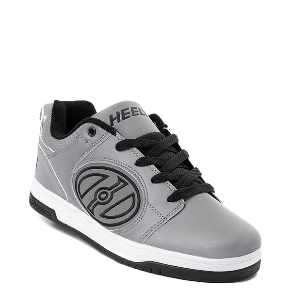 alternate view Mens Heelys Voyager Skate ShoeALT1B