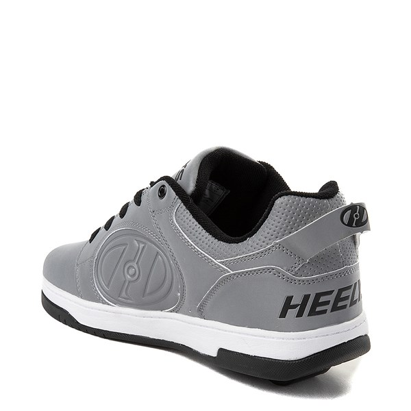 alternate view Mens Heelys Voyager Skate ShoeALT2