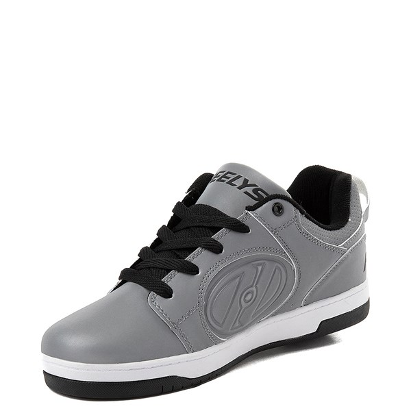 alternate view Mens Heelys Voyager Skate ShoeALT3