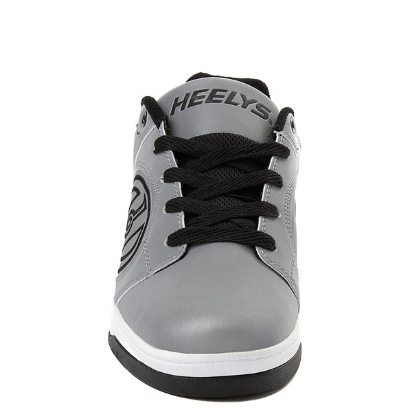 alternate view Mens Heelys Voyager Skate ShoeALT4