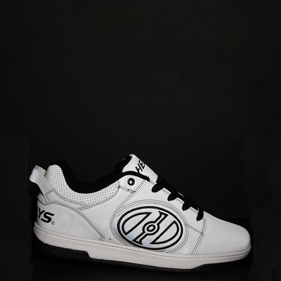 Alternate view of Mens Heelys Voyager Skate Shoe