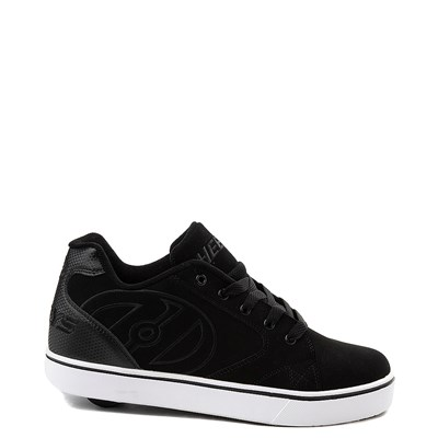 Main view of Mens Heelys Vopel Skate Shoe