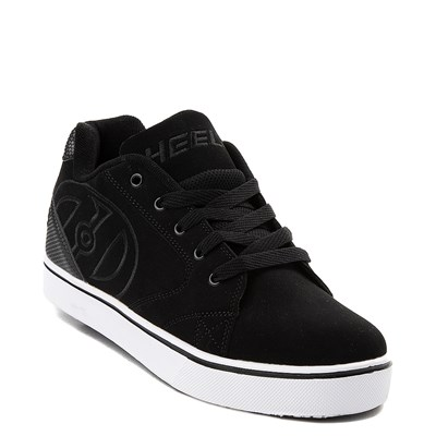 Alternate view of Mens Heelys Vopel Skate Shoe