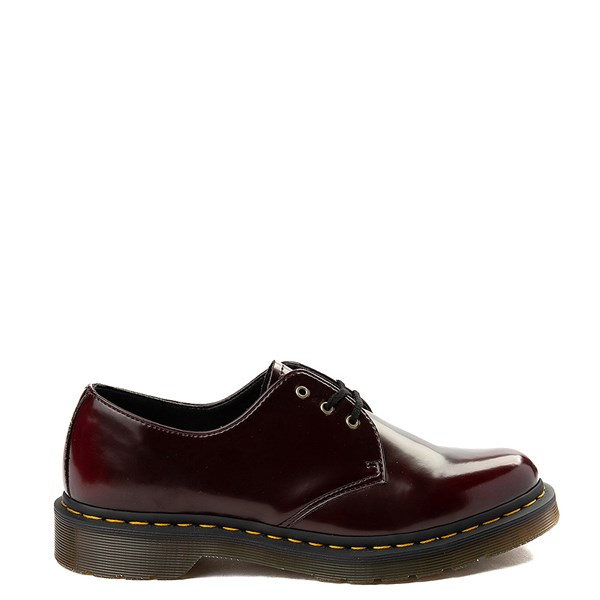 Dr. Martens 1461 Vegan Casual Shoe