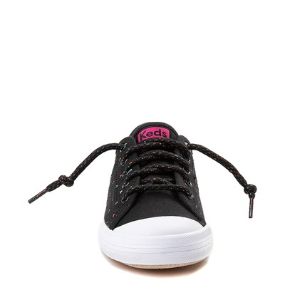 c7f0c75555ce59 Keds Kickstart Toe Cap Casual Shoe - Little Kid   Big Kid