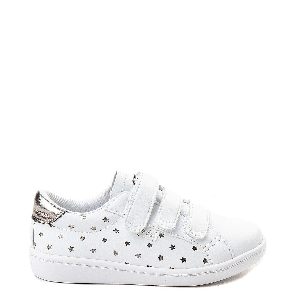 Toddler/Youth Keds Ace 3V Casual Shoe