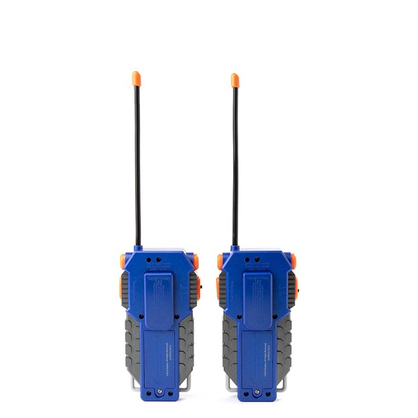 alternate view Nerf N-Strike Walkie Talkie SetALT1