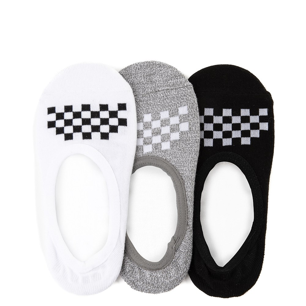 Vans Canoodle Liners 3 Pack - Girls Little Kid