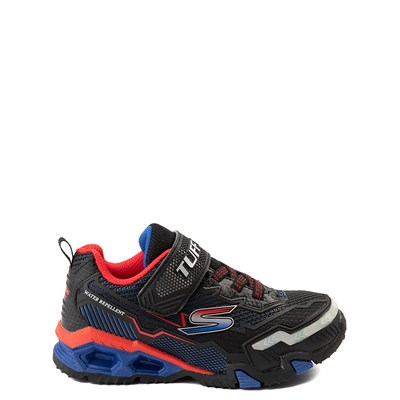 Main view of Skechers S Lights Hydro Lights Sneaker - Little Kid