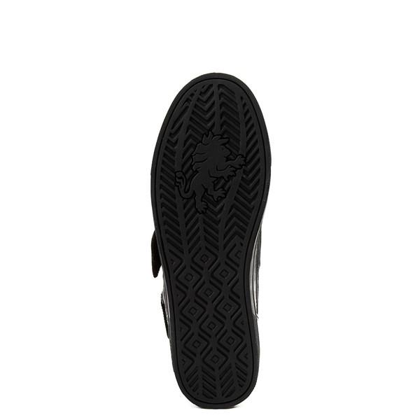 alternate view Mens Vlado Atlas Athletic Shoe - Black / CamoALT3