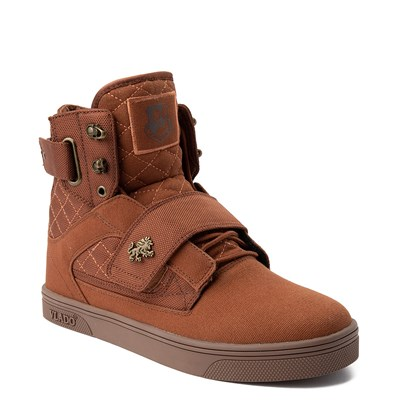 Alternate view of Mens Vlado Atlas II Athletic Shoe - Brown Monochrome