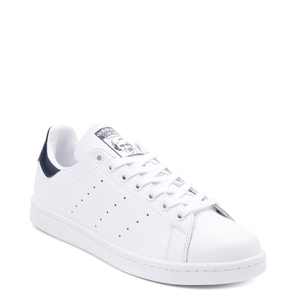 purchase cheap 487b3 79337 Womens adidas Stan Smith Athletic Shoe