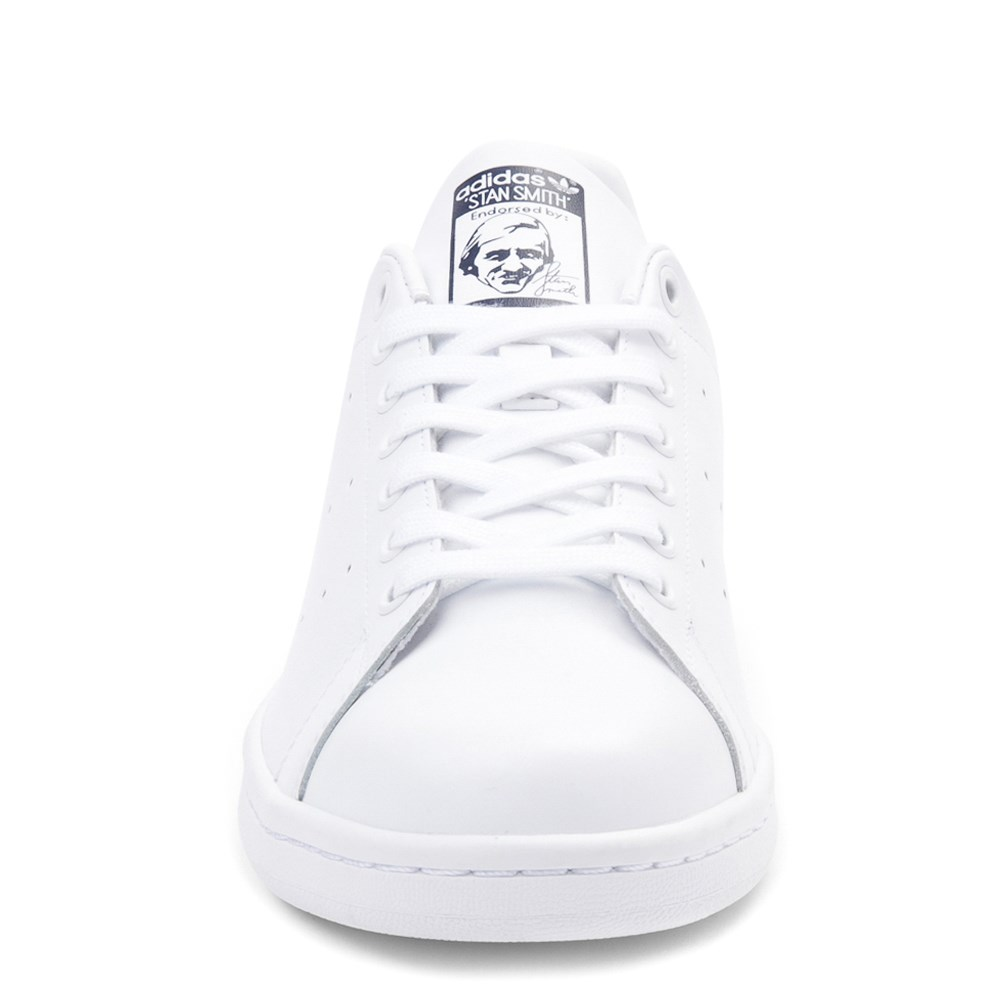 Womens adidas Stan Smith Athletic Shoe