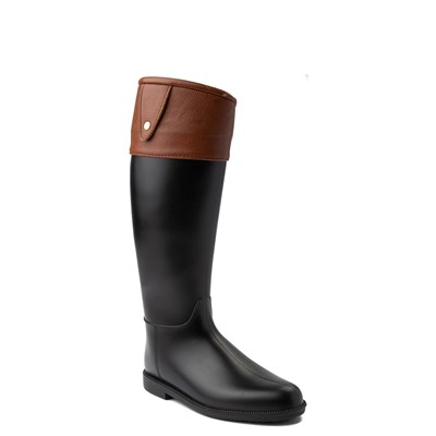 Alternate view of Womens Dirty Laundry Rainstorm Rain Boot