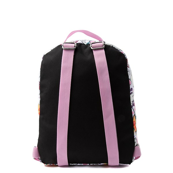 Alternate view of Vans Llama Party Mini Backpack