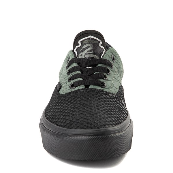 alternate view Vans x Harry Potter Era Slytherin Skate ShoeALT4
