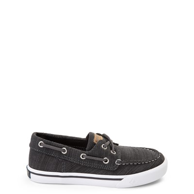 Main view of Sperry Top-Sider Bahama Boat Shoe - Little Kid / Big Kid