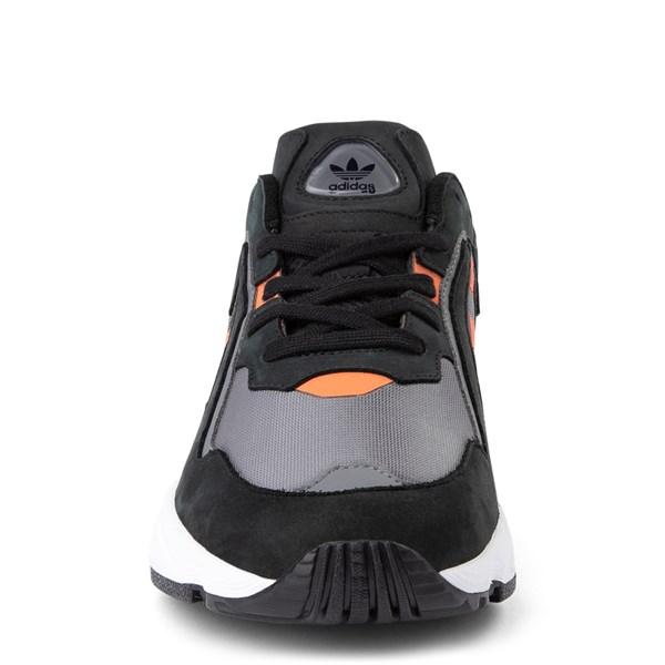 alternate view Mens adidas Yung Chasm Athletic ShoeALT4