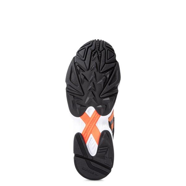 alternate view Mens adidas Yung Chasm Athletic ShoeALT5