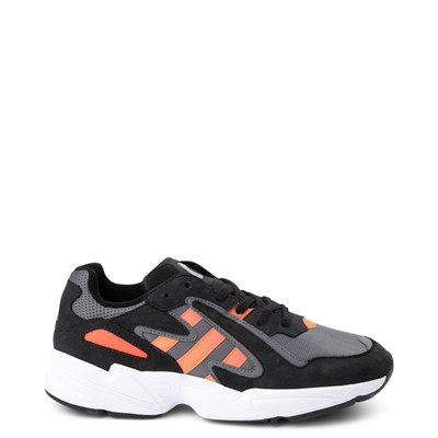 Main view of Mens adidas Yung Chasm Athletic Shoe