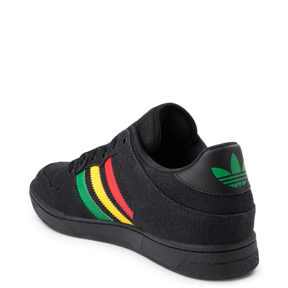 Mens adidas Bucktown Athletic Shoe