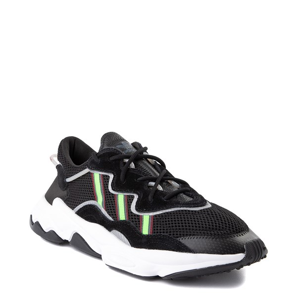 Alternate view of Mens adidas Ozweego Athletic Shoe