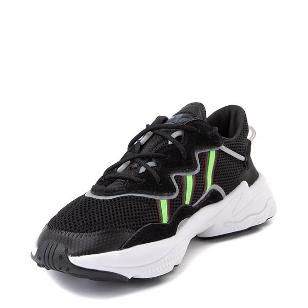 alternate view Mens adidas Ozweego Athletic ShoeALT3
