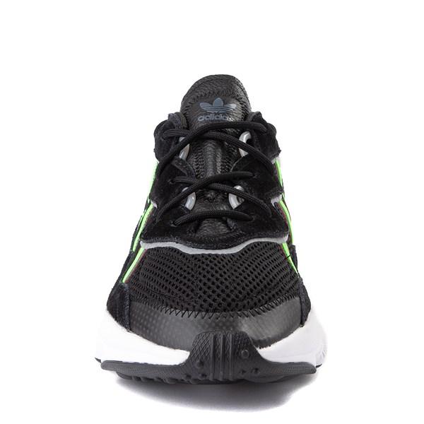 alternate view Mens adidas Ozweego Athletic ShoeALT4