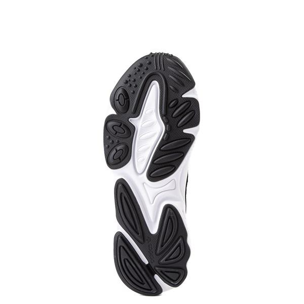 alternate view Mens adidas Ozweego Athletic ShoeALT5