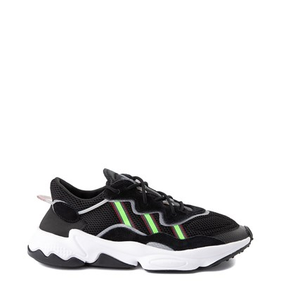 Main view of Mens adidas Ozweego Athletic Shoe