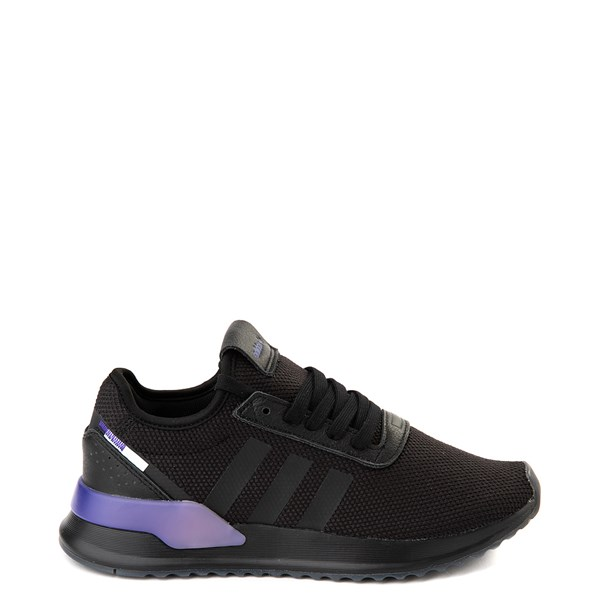 Default view of Womens adidas U_Path X Athletic Shoe