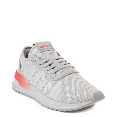 Alternate view of Womens adidas U_Path X Athletic Shoe
