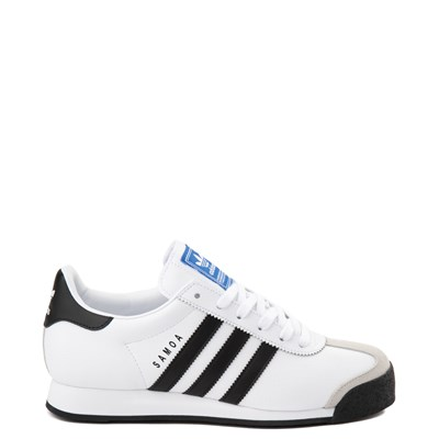 Main view of Mens adidas Samoa Athletic Shoe