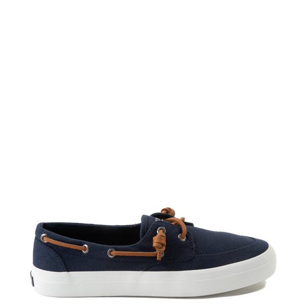 Default view of Womens Sperry Top-Sider Crest Boat Shoe