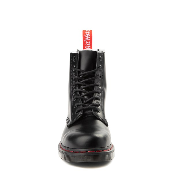 alternate view Dr. Martens 1460 8-Eye The Who BootALT4
