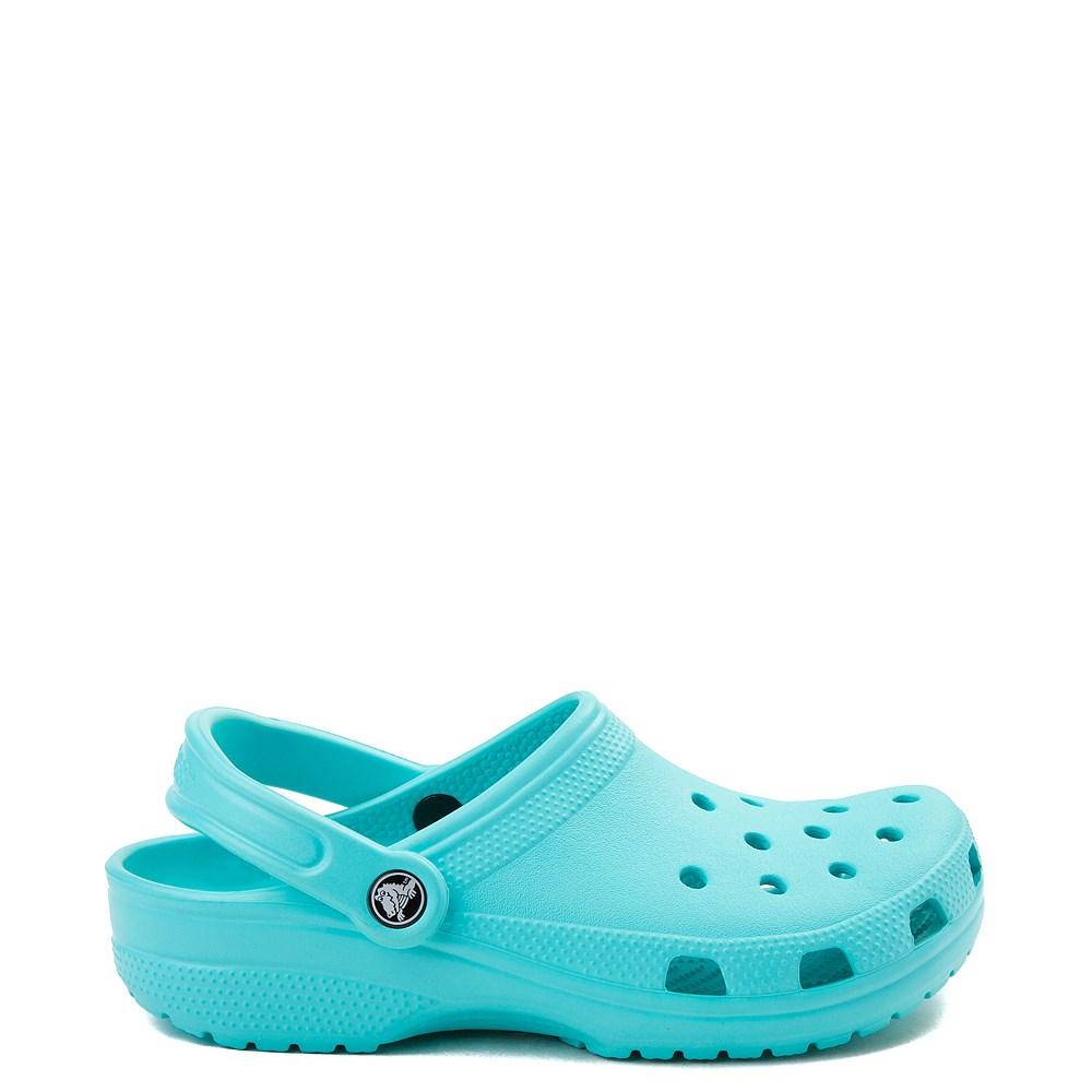 0a09183a3f9 Crocs Classic Clog