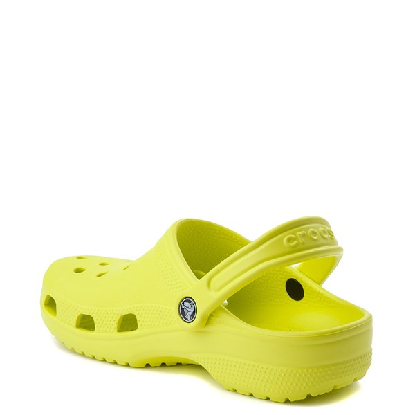 alternate view Womens Crocs Classic ClogALT2