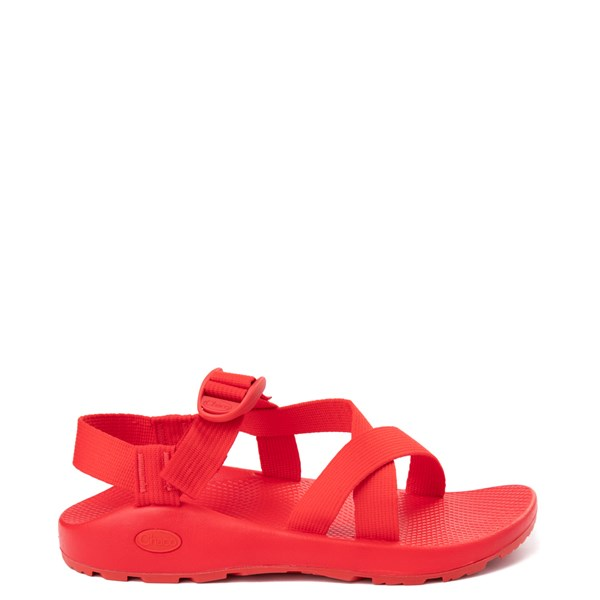 Default view of Mens Chaco Z/1 Monochrome Sandal