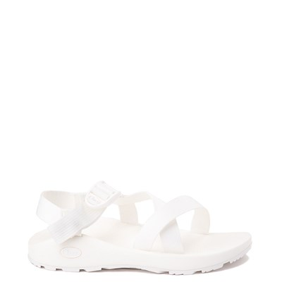Main view of Mens Chaco Z/1 Monochrome Sandal
