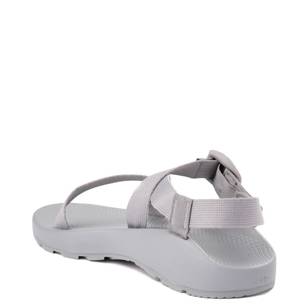 alternate view Mens Chaco Z/1 Monochrome SandalALT2