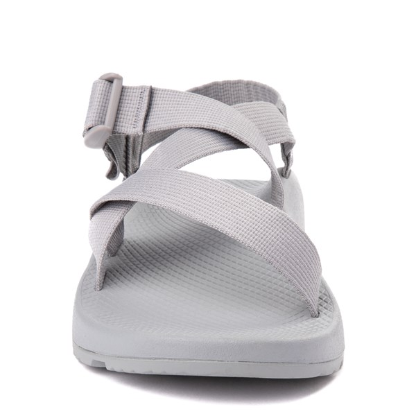 alternate view Mens Chaco Z/1 Monochrome SandalALT4