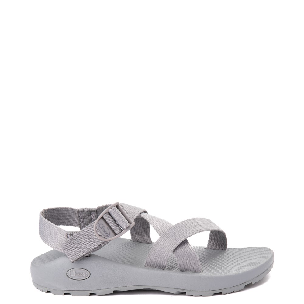 Mens Chaco Z/1 Monochrome Sandal