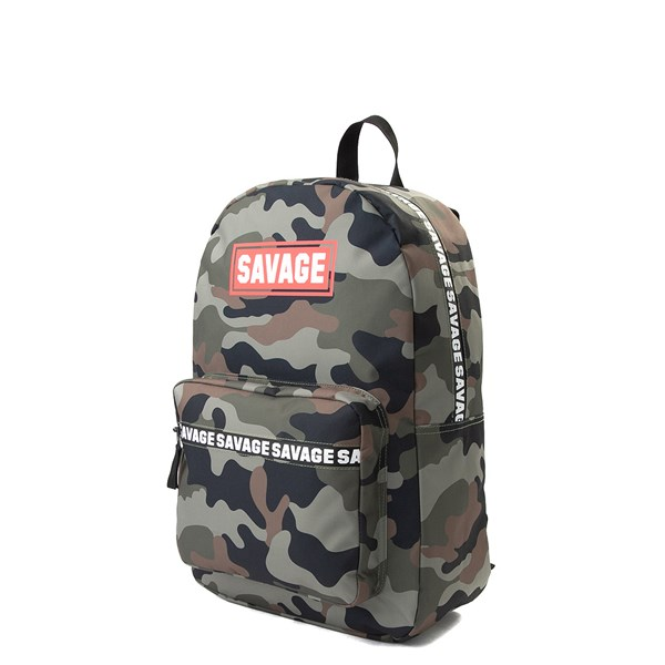 alternate view Savage BackpackALT2