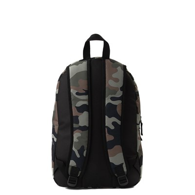 Alternate view of Savage Backpack - Camo