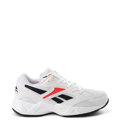 Main view of Mens Reebok Aztrek 96 Athletic Shoe