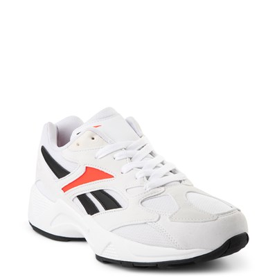 Alternate view of Mens Reebok Aztrek 96 Athletic Shoe