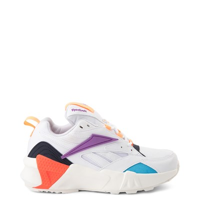 Main view of Womens Reebok Aztrek Athletic Shoe