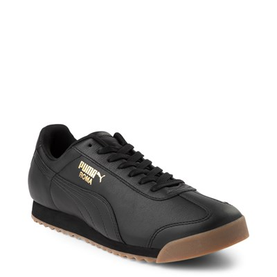 promo code 6c100 49b46 Mens Puma Roma Classic Athletic Shoe