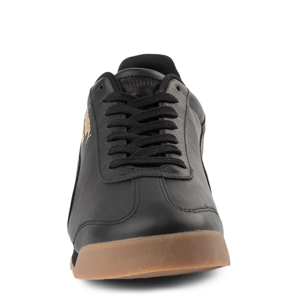 PUMA MEN'S WHIRLWIND Classic Fashion Sneaker $84.99 | PicClick