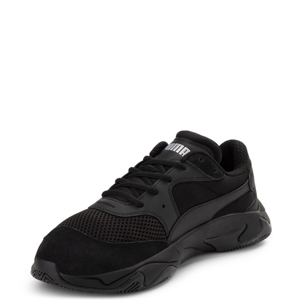 alternate view Mens Puma Storm Origin Athletic ShoeALT3